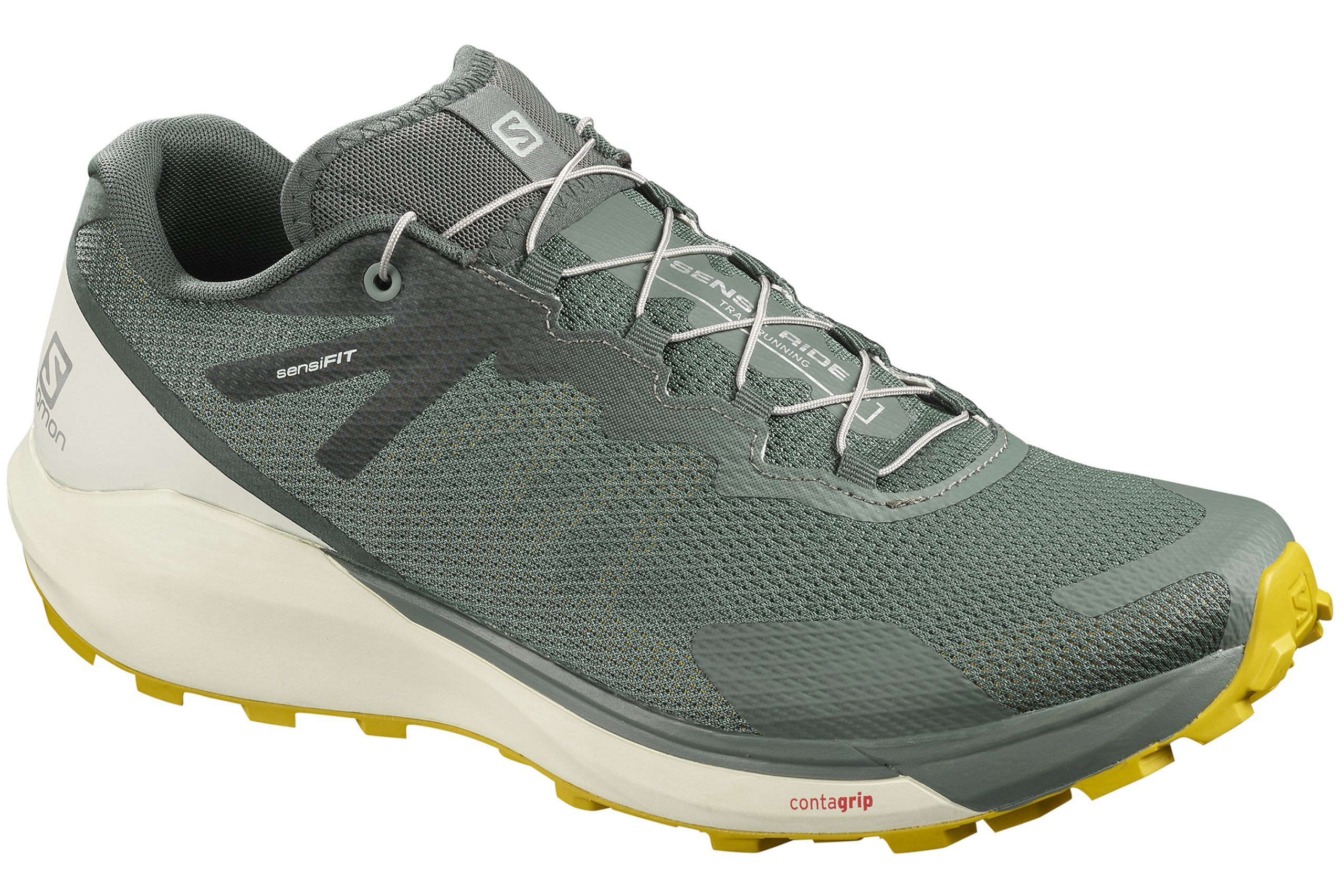 best trail running shoes scaled