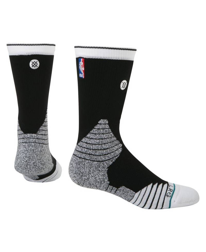calcetines nba