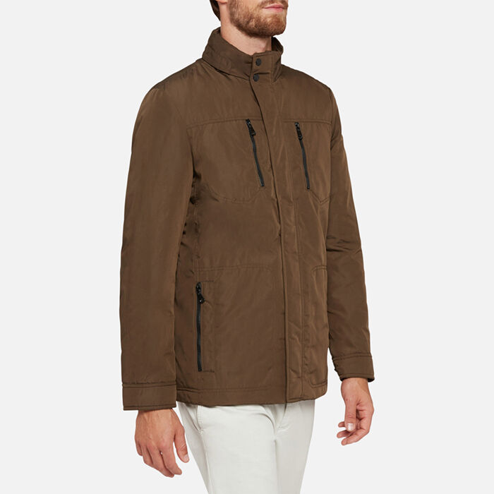 geox ropa hombre