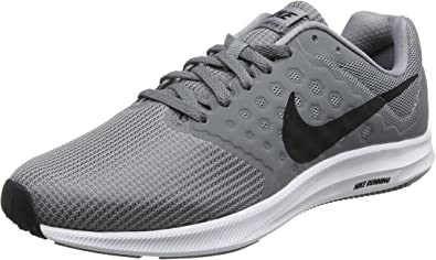 nike downshifter 7 hombre