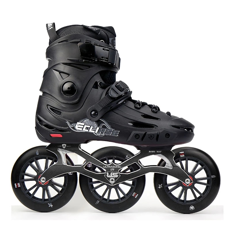 patines flying eagle