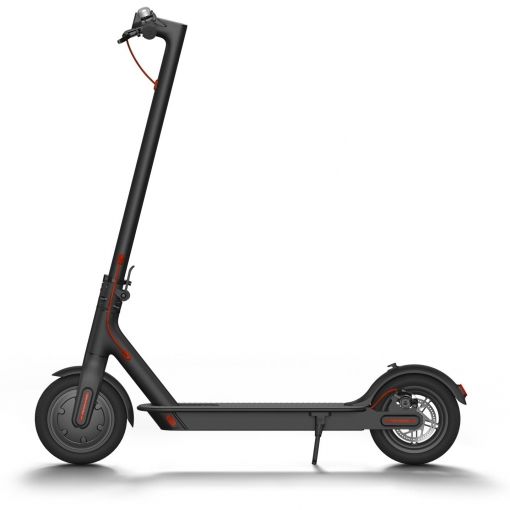 patinetes electricos carrefour