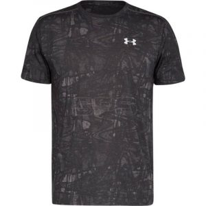 Tu bolsillo no se romperá con under armour camisetas únicamente para ti