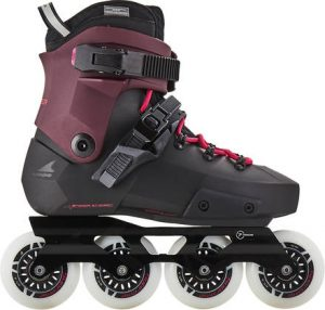 patines freeskate mujer que te ofrecemos desde Lovesport a costes muy competitivos