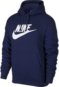 sudaderas nike amazon a un valor monetario que ni te lo imaginas