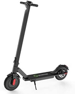 scooters patinetes electricos a un coste no muy caro