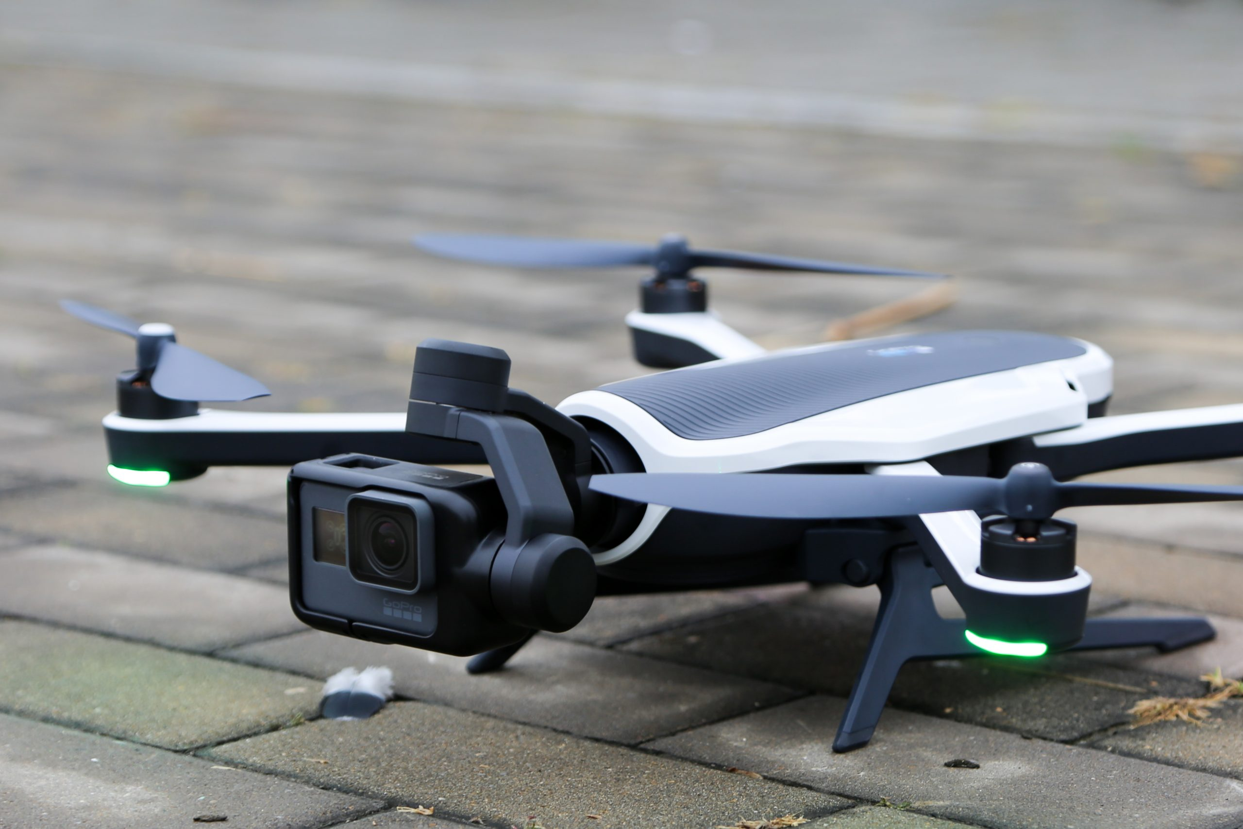 gopro karma review scaled