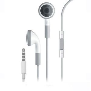 auriculares iphone 4