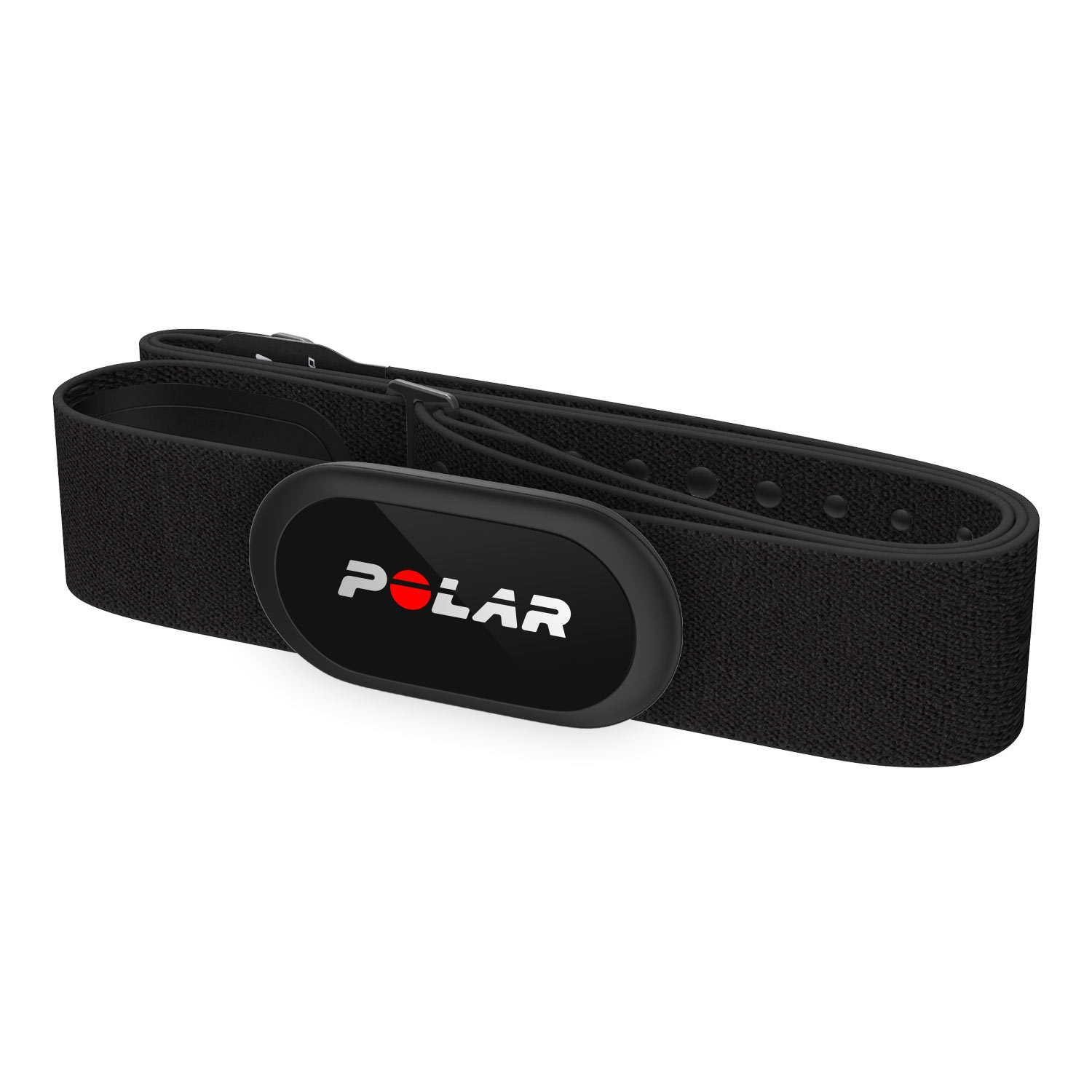 banda polar bluetooth