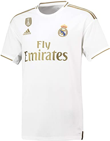 camisetas madrid