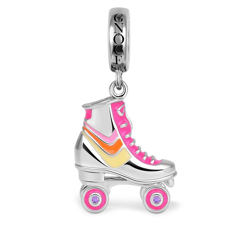 charms patines