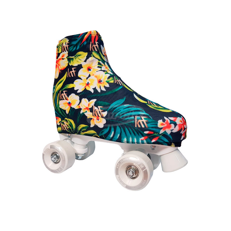 cubre patines