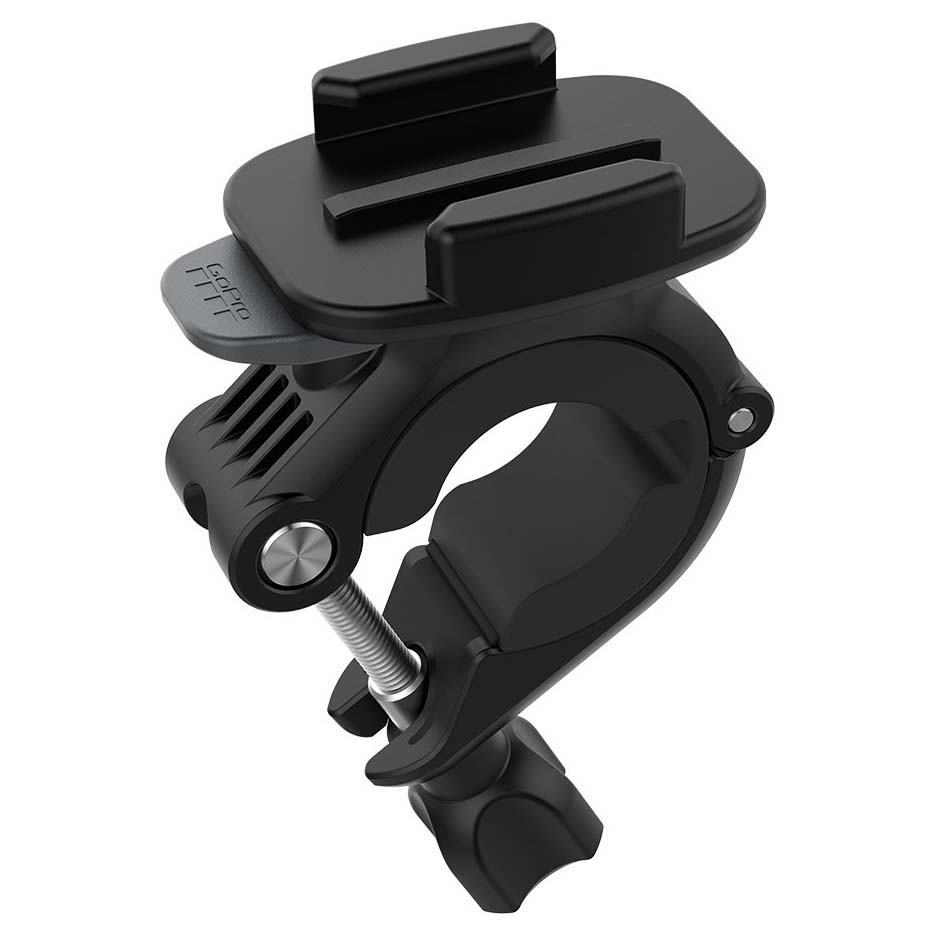 gopro support