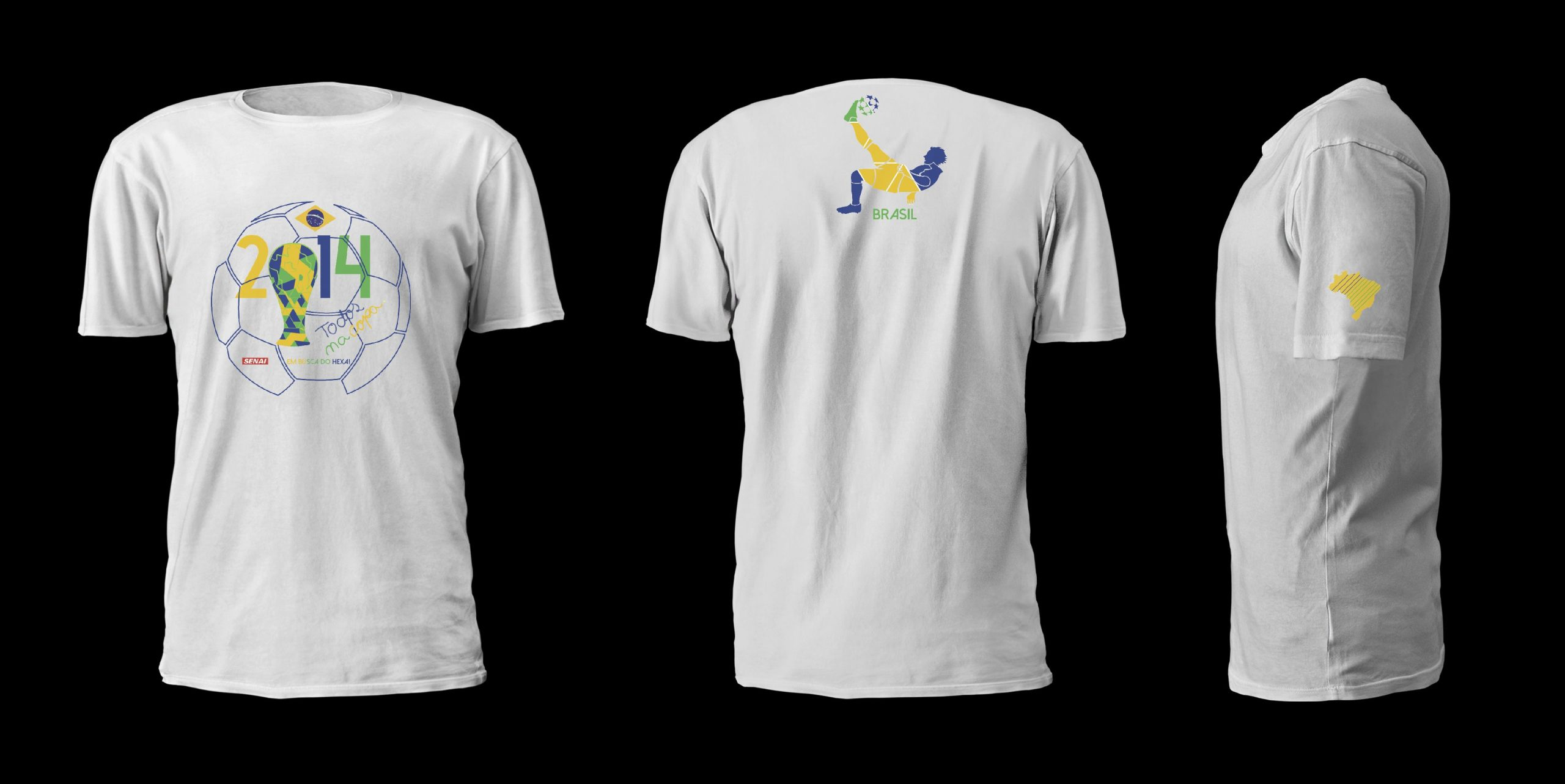mockups camisetas scaled
