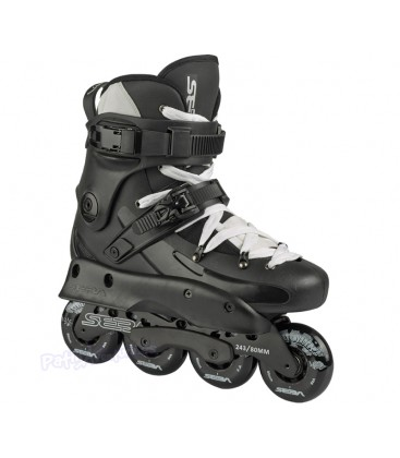 oferta patines freestyle
