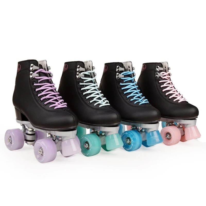 patines lines