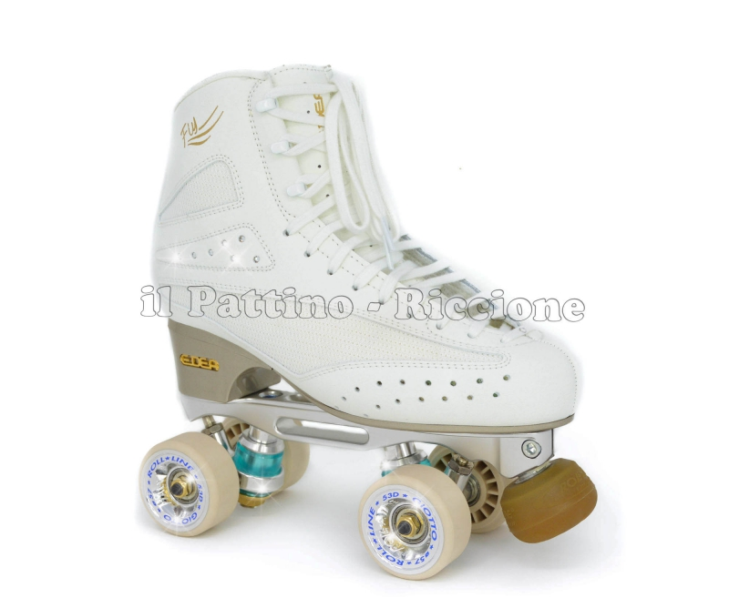patines mistral