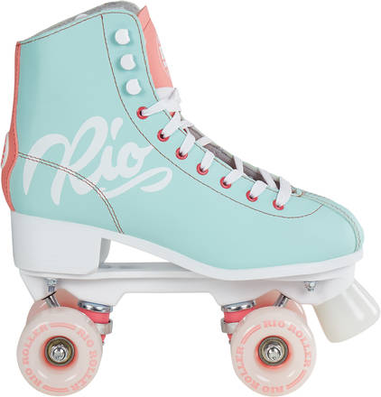 rio roller patines